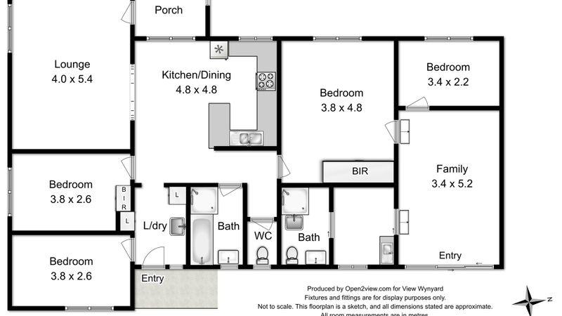 property image 553036