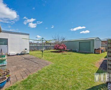 property image 553412