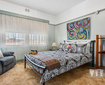 property image 553409