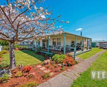 property image 553405