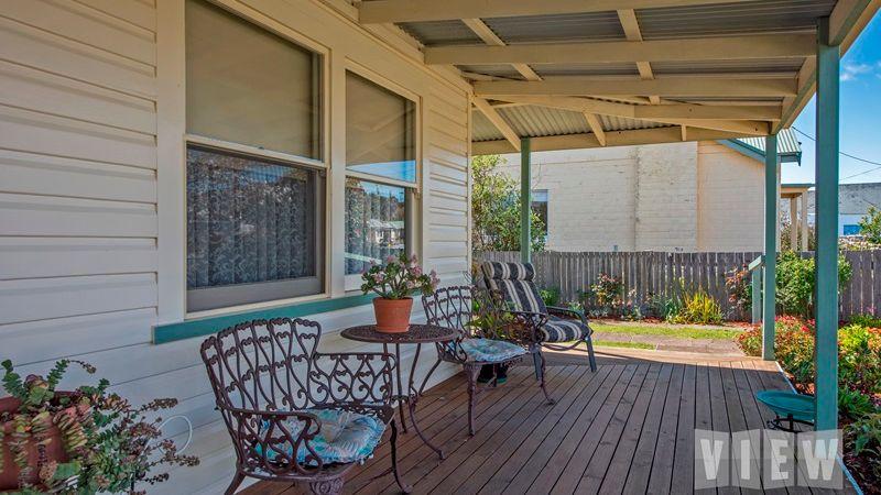 property image 553406