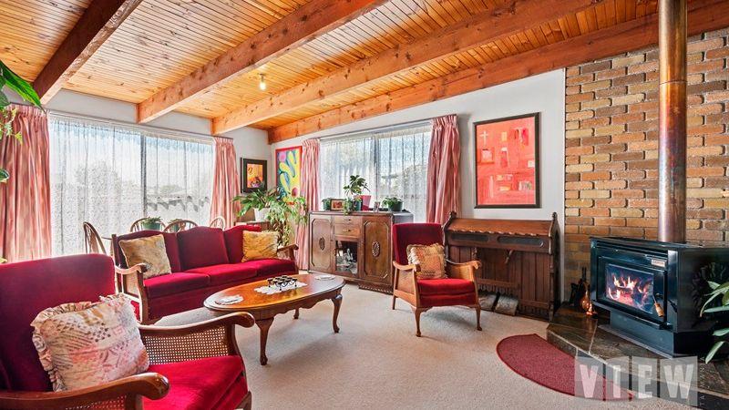 property image 553407