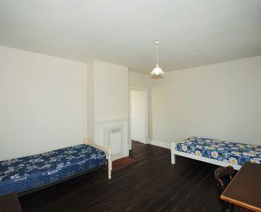 property image 57483