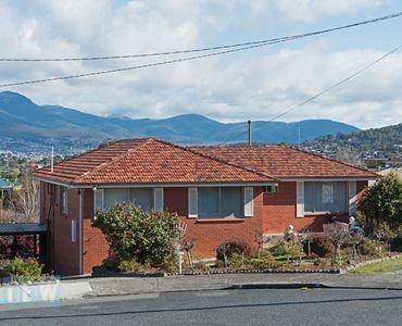 property image 57500
