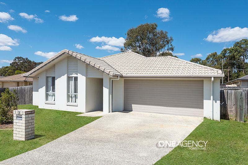 ***ONE MORE SOLD BY TONY NGO***