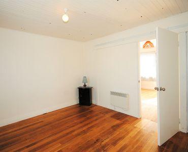 property image 57553