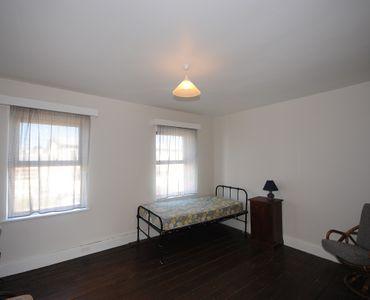 property image 57550