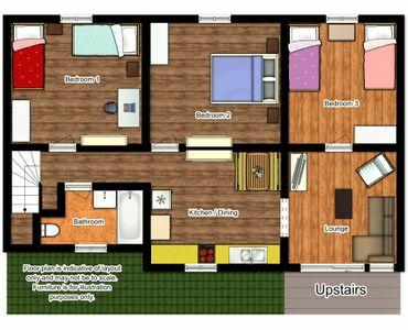 property image 57556