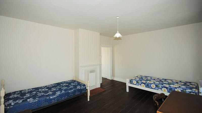 property image 57552