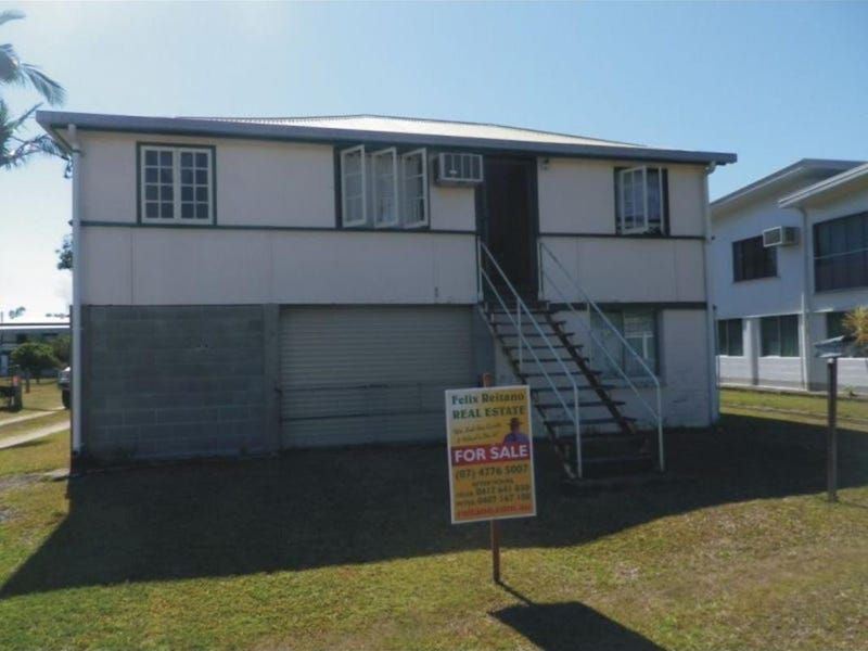 A Geat Family Home or Investment Opportunity