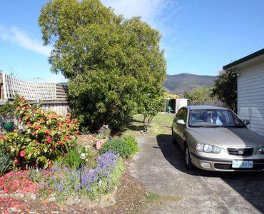 property image 57705
