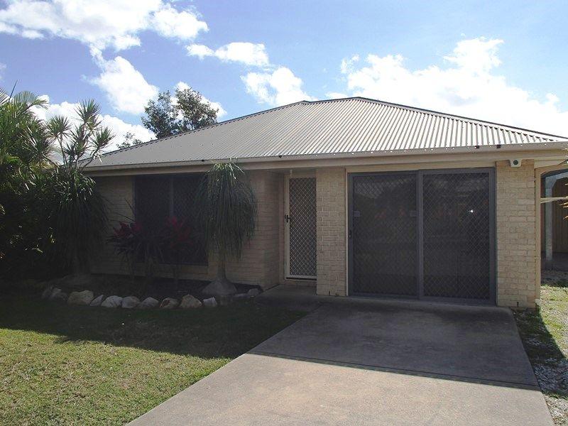 property image 556296