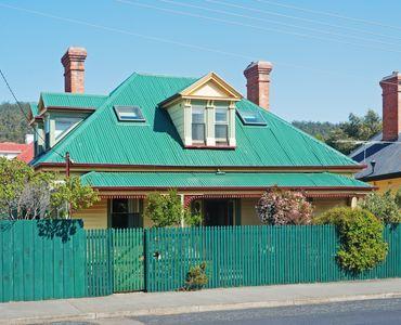property image 57706