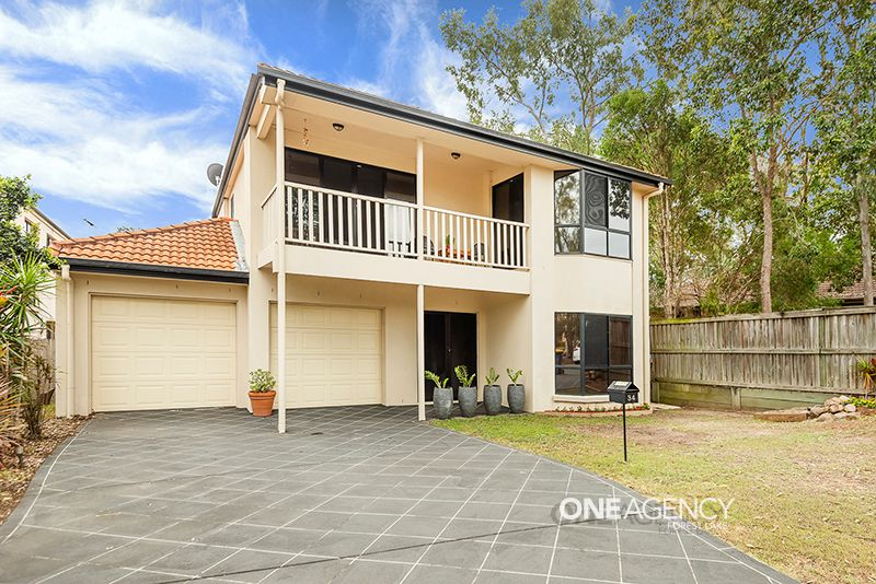 ***ONE MORE UNDER OFFER / STREET RECORD BY ISAAC NGUYEN TEAM***