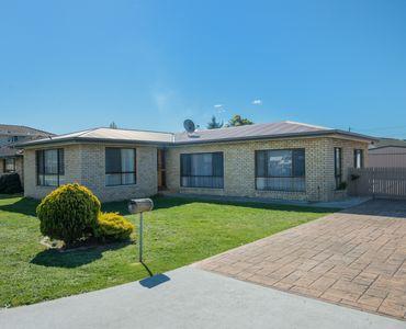 property image 57715