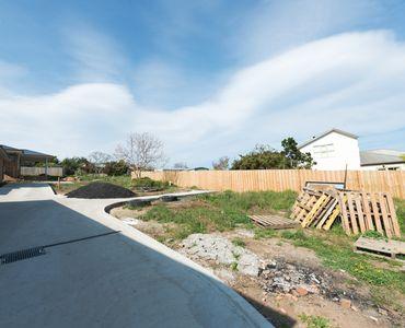property image 57732