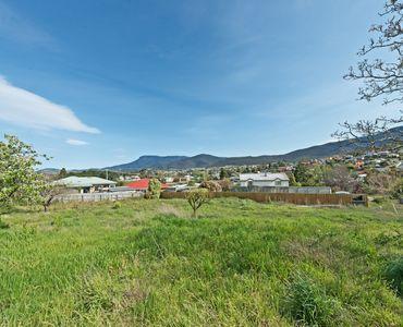 property image 57729