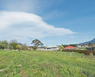 property image 57730