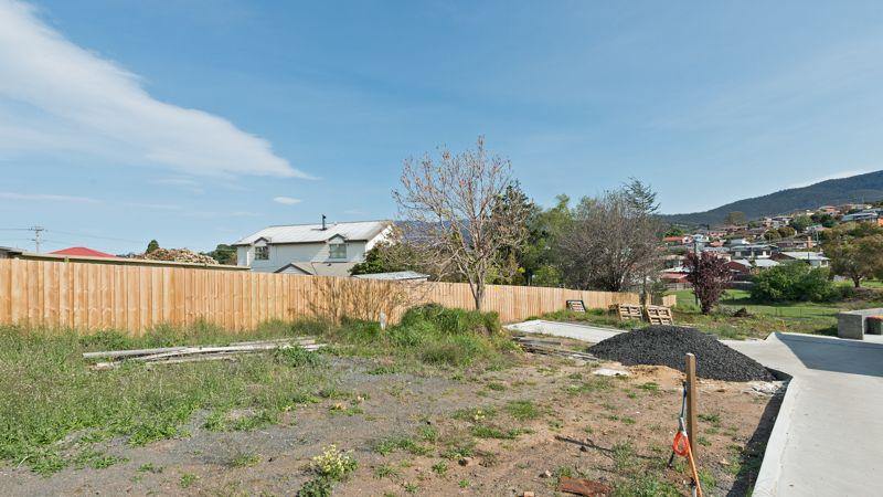 property image 57731