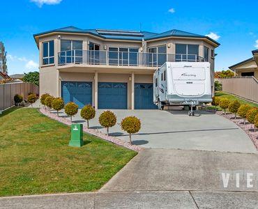 property image 557308