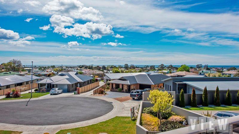 property image 557320