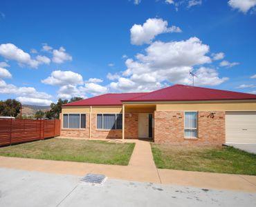 property image 57820