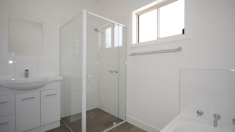 property image 57828