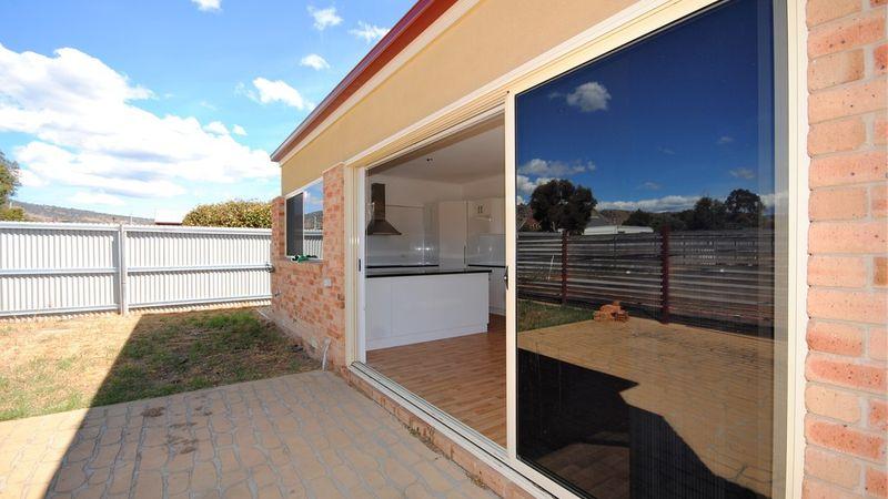 property image 57830
