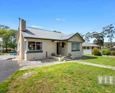 property image 558133