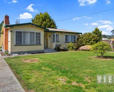 property image 558253