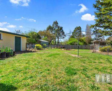 property image 558261