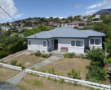 property image 57884