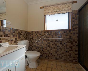property image 58000