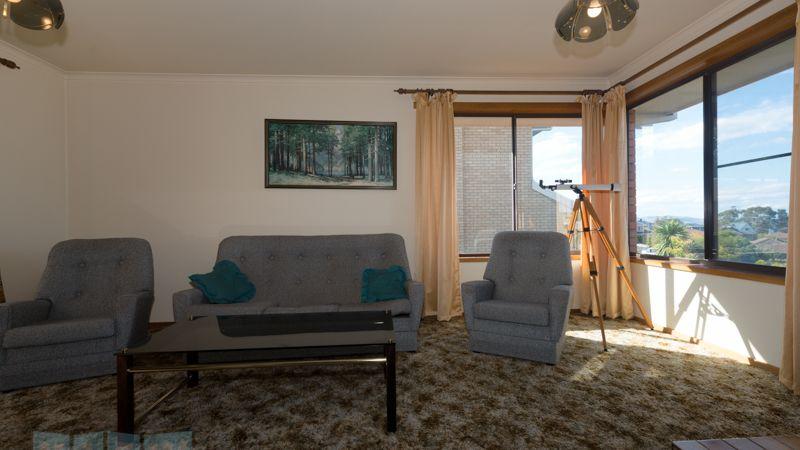 property image 57993