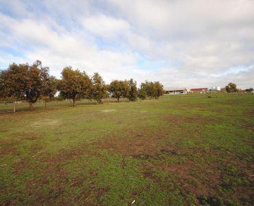 property image 58064