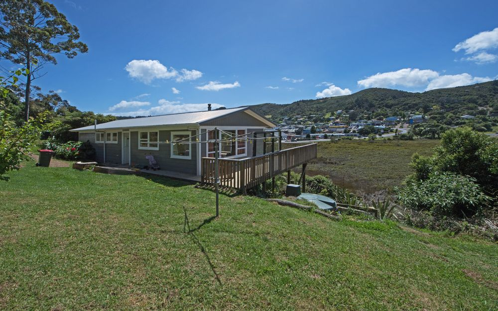 Best offer over $750,000 by 22 March 2019