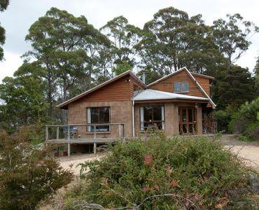 property image 59071