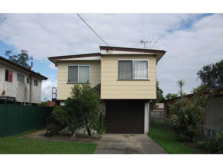 HIGHSET LIVING AT ITS BEST