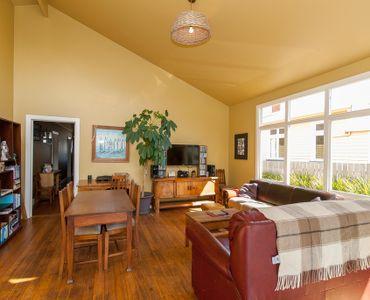 property image 564935