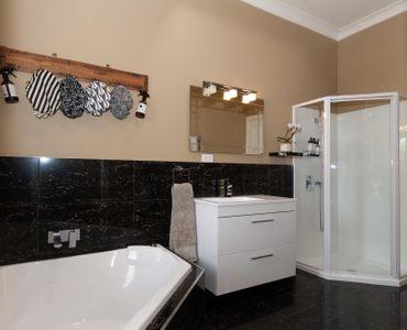 property image 564934