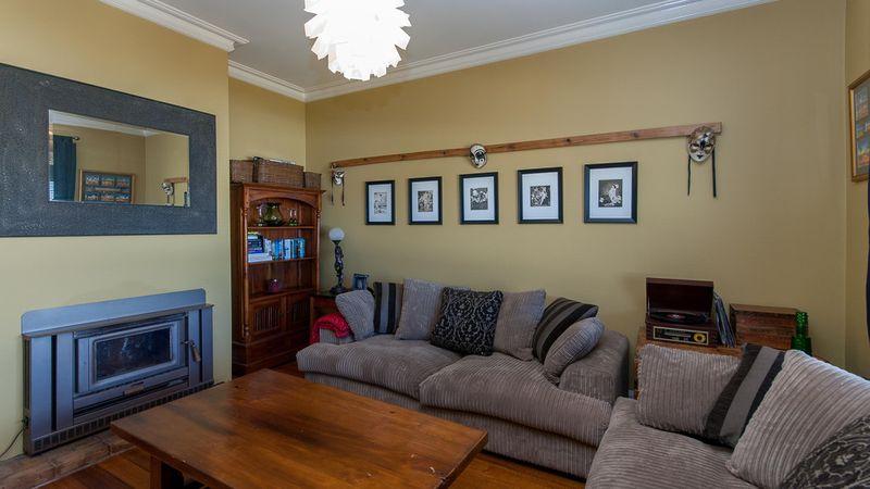 property image 564930