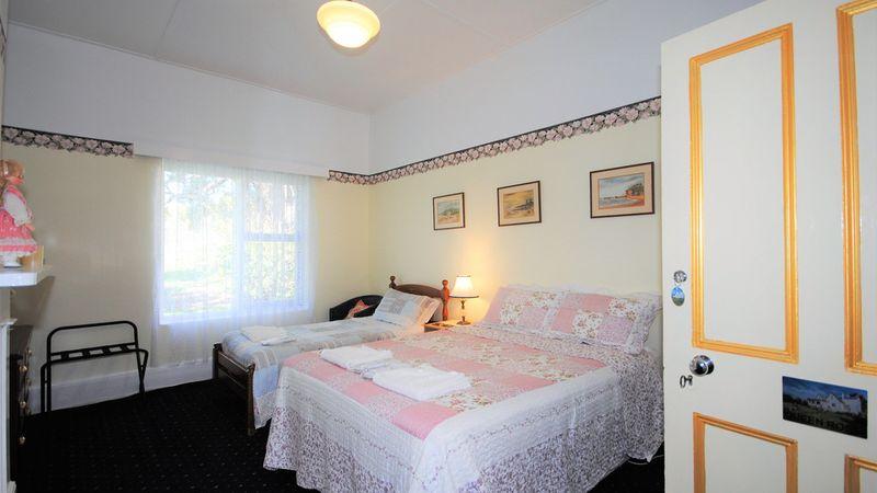 property image 565078