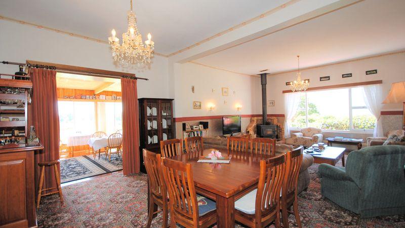 property image 565069