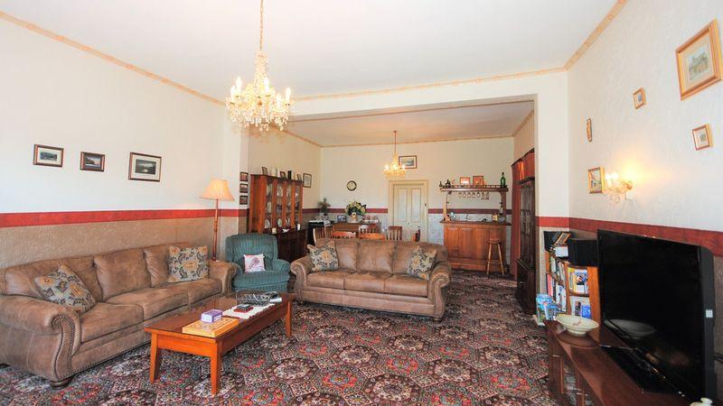 property image 565068