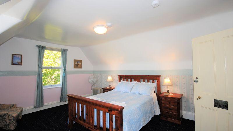 property image 565085
