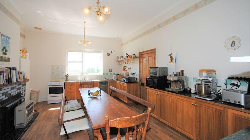 property image 565072