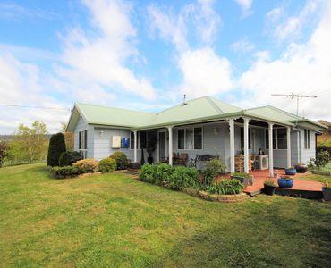 property image 565145