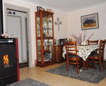 property image 565148