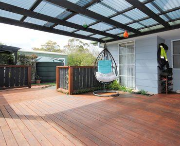property image 565156