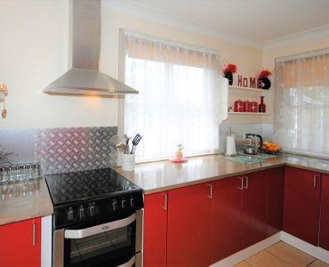 property image 565153